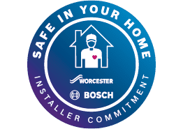 08736 Wbo Safe In Your Home Web Asset Logo 262x185px
